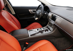 Jaguar XFS (11)