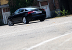 Jaguar XFS (16)