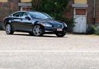 Jaguar XFS (22)