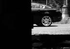 Jaguar XFS (3)