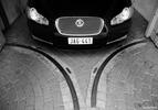 Jaguar XFS (4)