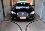 Jaguar XFS (5)