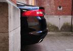 Jaguar XFS (7)
