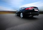 Jaguar XFS (9)