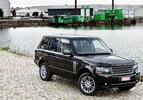 Range-Rover-TDV8-01 (2)