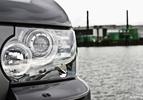Range-Rover-TDV8-02