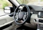 Range-Rover-TDV8-03