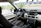 Range-Rover-TDV8-04