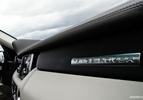 Range-Rover-TDV8-07