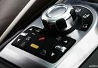 Range-Rover-TDV8-08