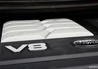 Range-Rover-TDV8-10