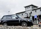 Range-Rover-TDV8-11 (2)