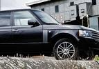 Range-Rover-TDV8-11
