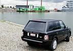 Range-Rover-TDV8-13