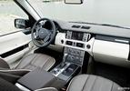 Range-Rover-TDV8-15