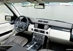 Range-Rover-TDV8-16