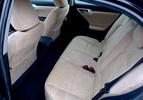 Lexus CT200h  Foto11