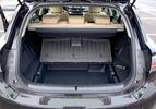 Lexus CT200h  Foto13