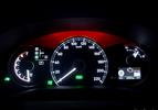 Lexus CT200h  Foto15