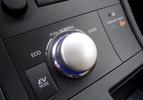 Lexus CT200h  Foto17