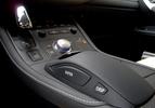 Lexus CT200h  Foto18