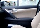 Lexus CT200h  Foto19