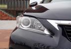 Lexus CT200h  Foto24