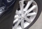 Lexus CT200h  Foto3