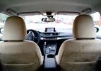 Lexus CT200h  Foto34