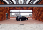 Lexus CT200h  Foto37