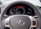 Lexus CT200h  Foto7