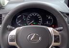 Lexus CT200h  Foto8
