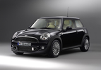 Mini-inspired-by-Goodwood-17