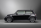 Mini-inspired-by-Goodwood-19
