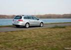 Volkswagen-Passat-TDI-Bluemotion-2010-01