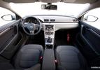 Volkswagen-Passat-TDI-Bluemotion-2010-02