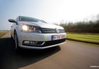 Volkswagen-Passat-TDI-Bluemotion-2010-03