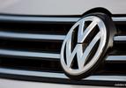 Volkswagen-Passat-TDI-Bluemotion-2010-04