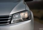 Volkswagen-Passat-TDI-Bluemotion-2010-05