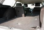 Volkswagen-Passat-TDI-Bluemotion-2010-06