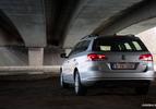 Volkswagen-Passat-TDI-Bluemotion-2010-07