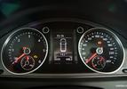 Volkswagen-Passat-TDI-Bluemotion-2010-08
