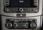 Volkswagen-Passat-TDI-Bluemotion-2010-09