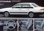 Volkswagen-Santana-iX5-Autobahn-2000-2