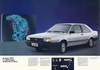 VW-Santana-2000-May1988
