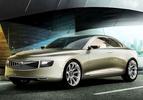 Volvo-Concept-Universe-1