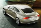 Volvo-Concept-Universe-2