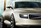 Volvo-Concept-Universe-7