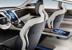Volvo-Concept-Universe-8