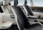 Volvo-Concept-Universe-9